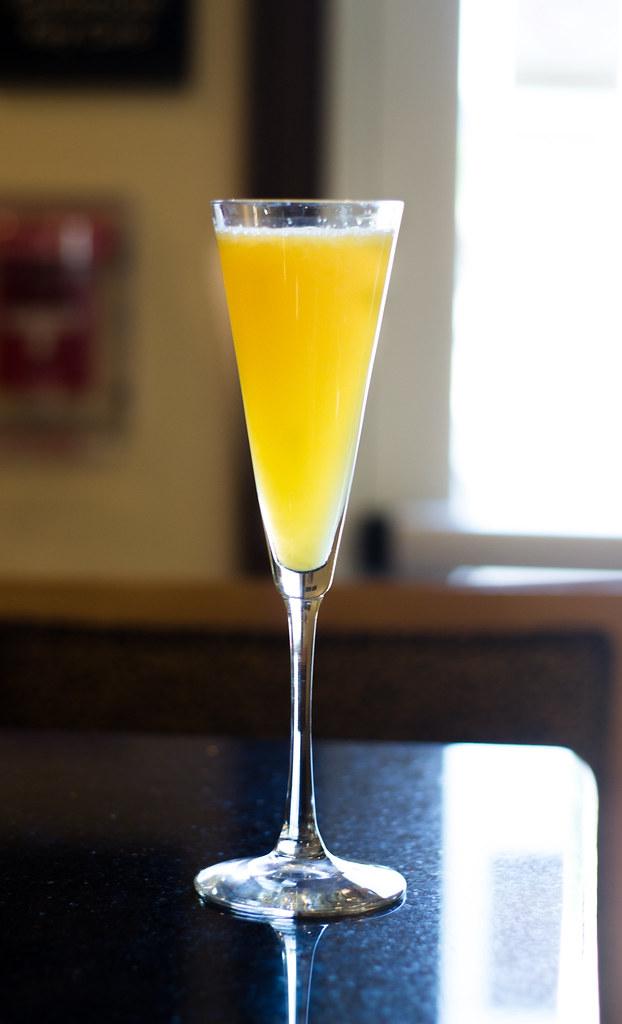 Cocktails HGI