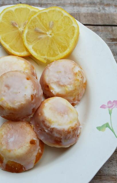 Lemon Drops 1