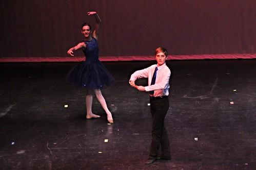 IMG_7377a_Carson_Ballet