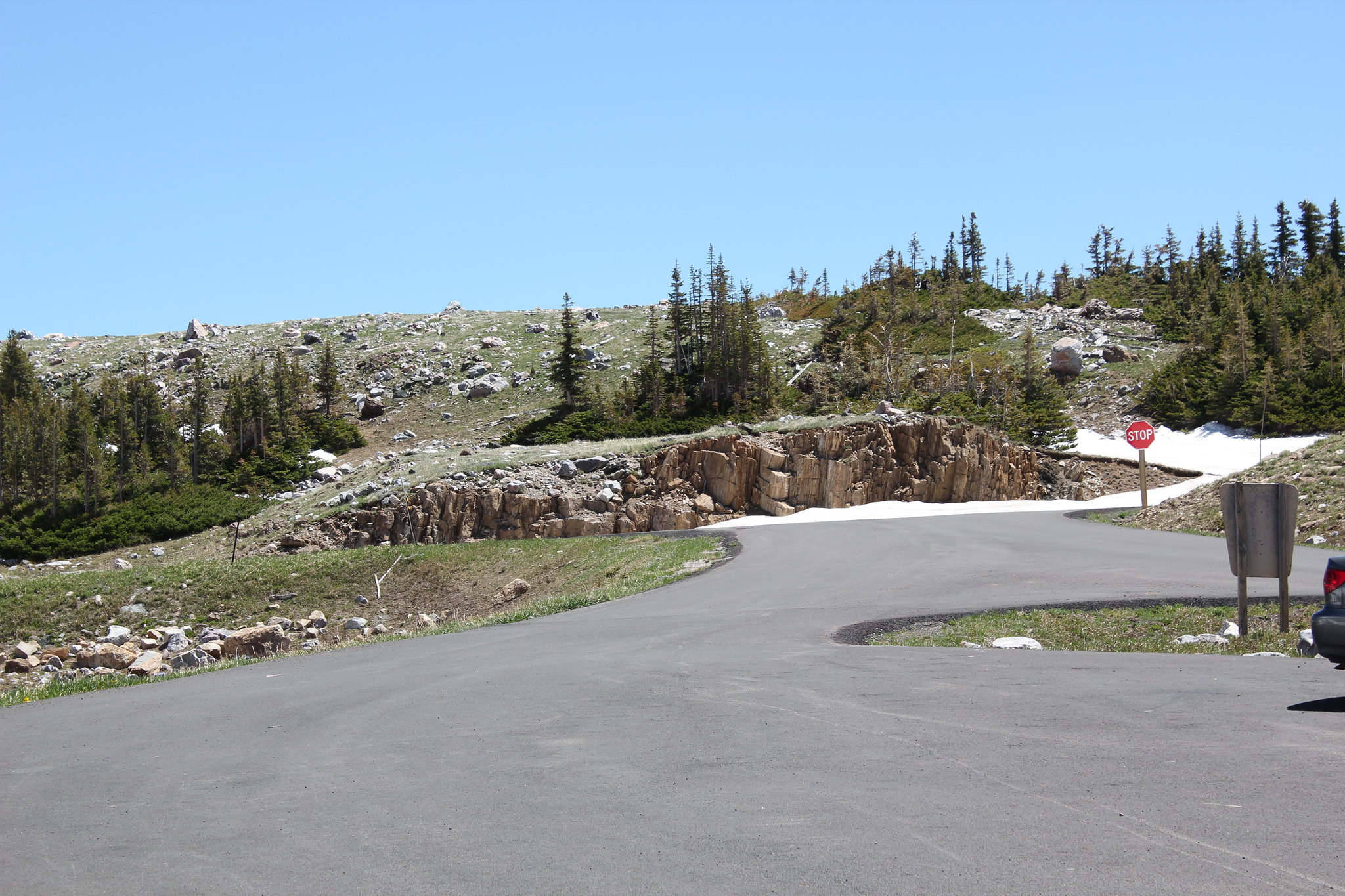 HSI 2016 Snowy Range 171