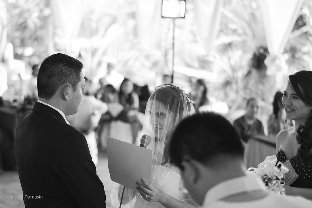JayArDWP_PSiloveyou_Wedding (552)