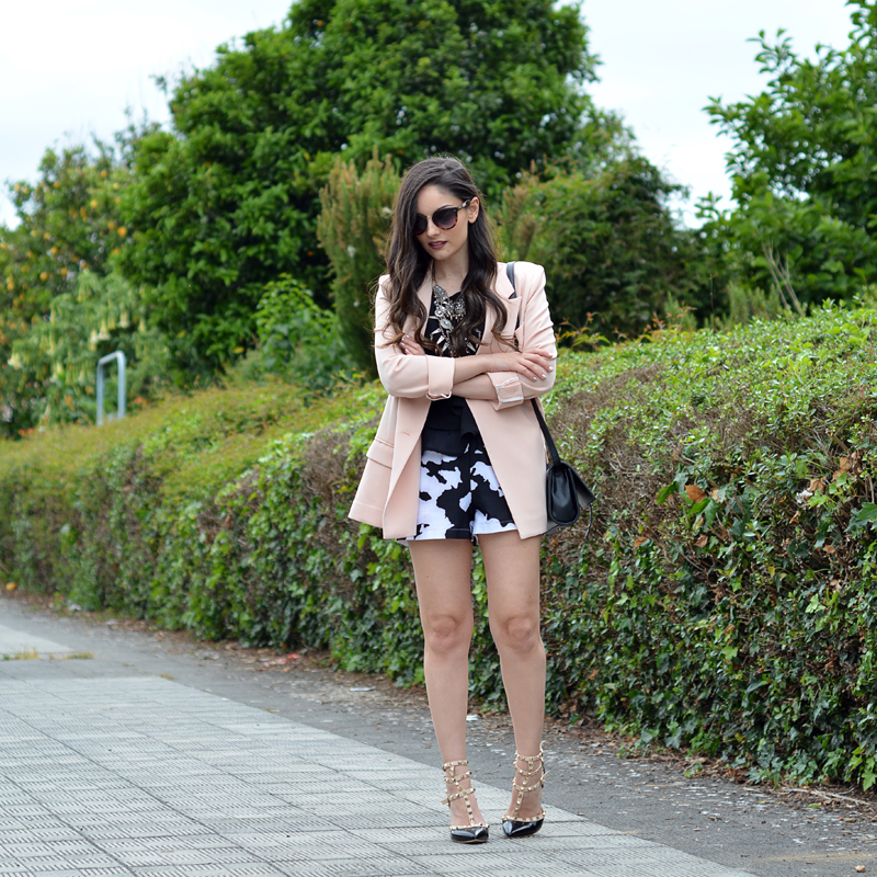 Zara_sheinside_fashion_blogger_spanish_streetstyle_lookbook_01