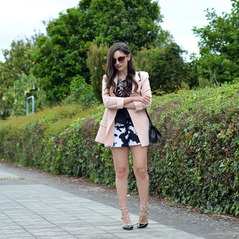 Zara_sheinside_fashion_blogger_spanish_streetstyle_lookbook_01