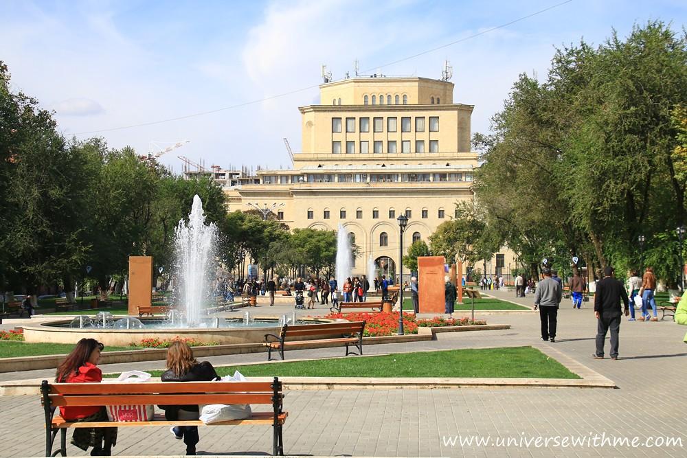 Y_ArmeniaY041