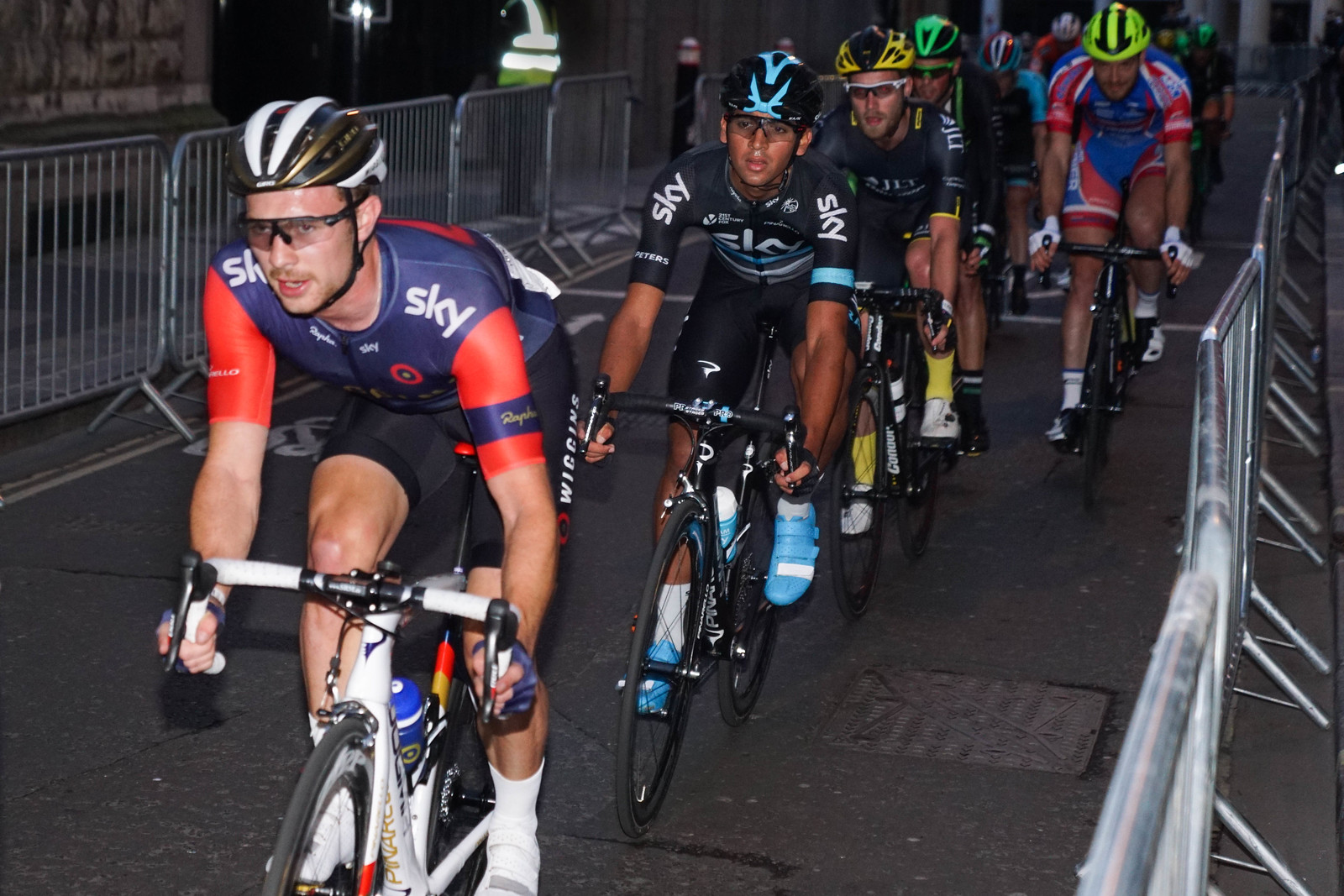 London Nocturne 2016-56