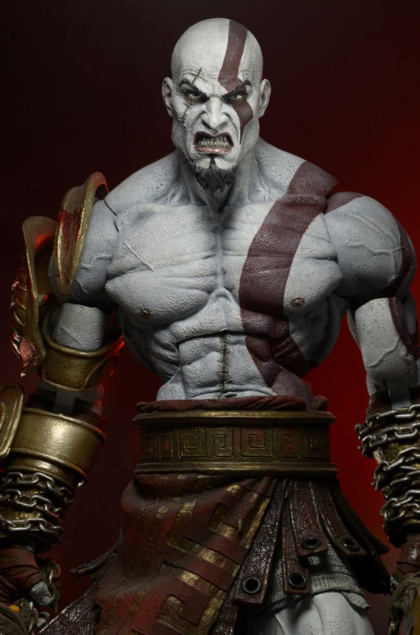 NECA_Kratos_02