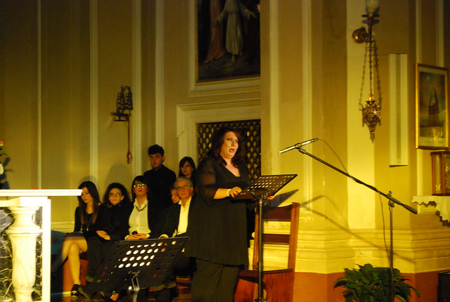 omaggio a maria 2016 rutigliano (7)