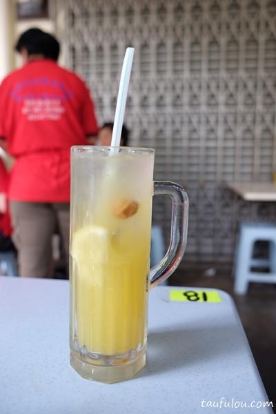 restaurant goon wah (3)