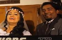 Actress Mithra Kurian Married William Francis | Wedding Video
