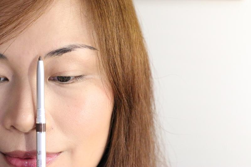 dot-start-eyebrow-5