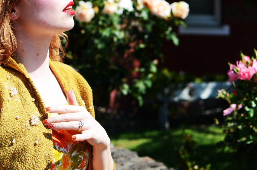 orange-autumn-sunshine-dress i