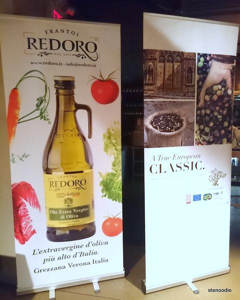 Redora-EVOO-posters