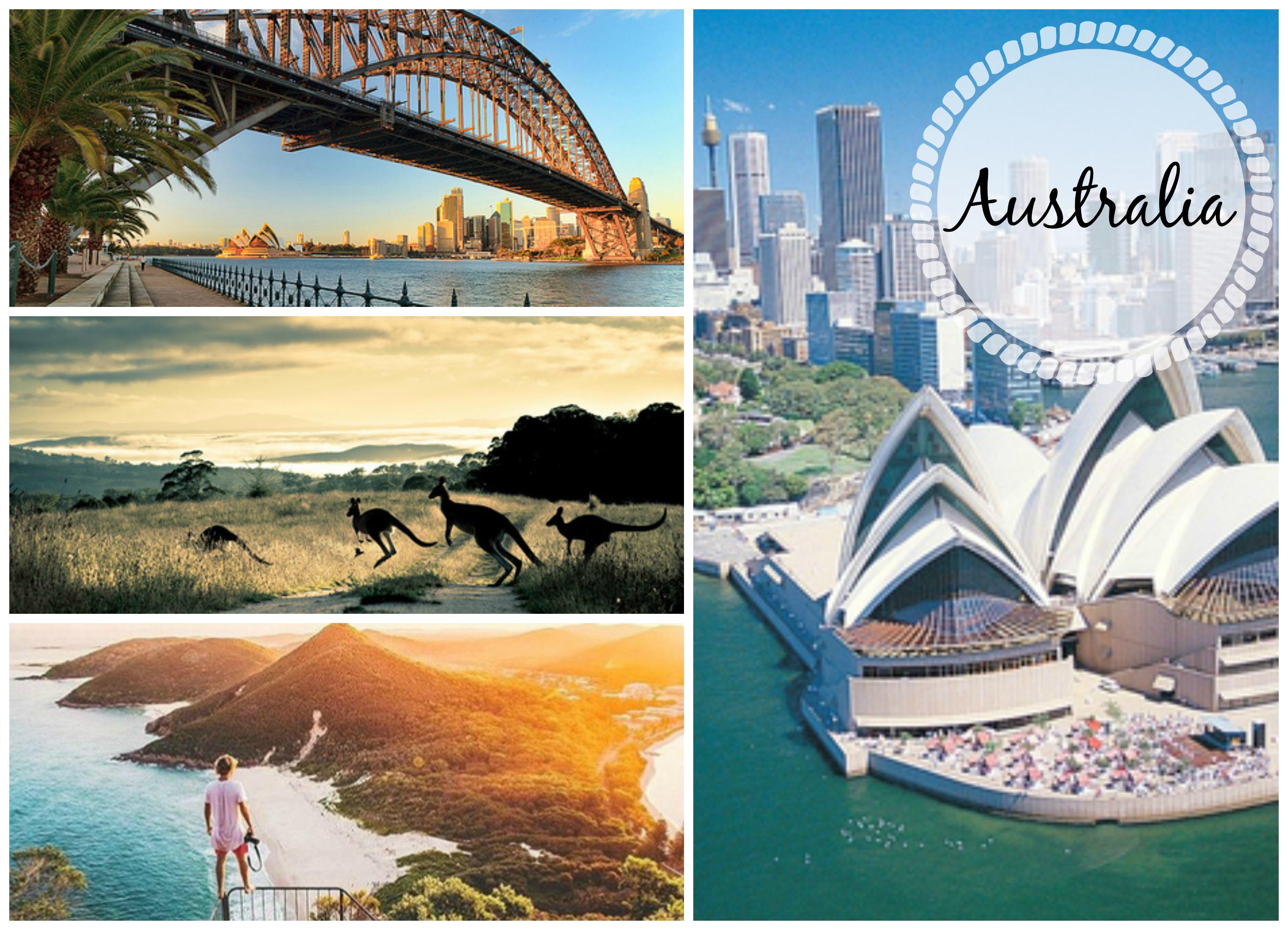 reissukuvat_australia