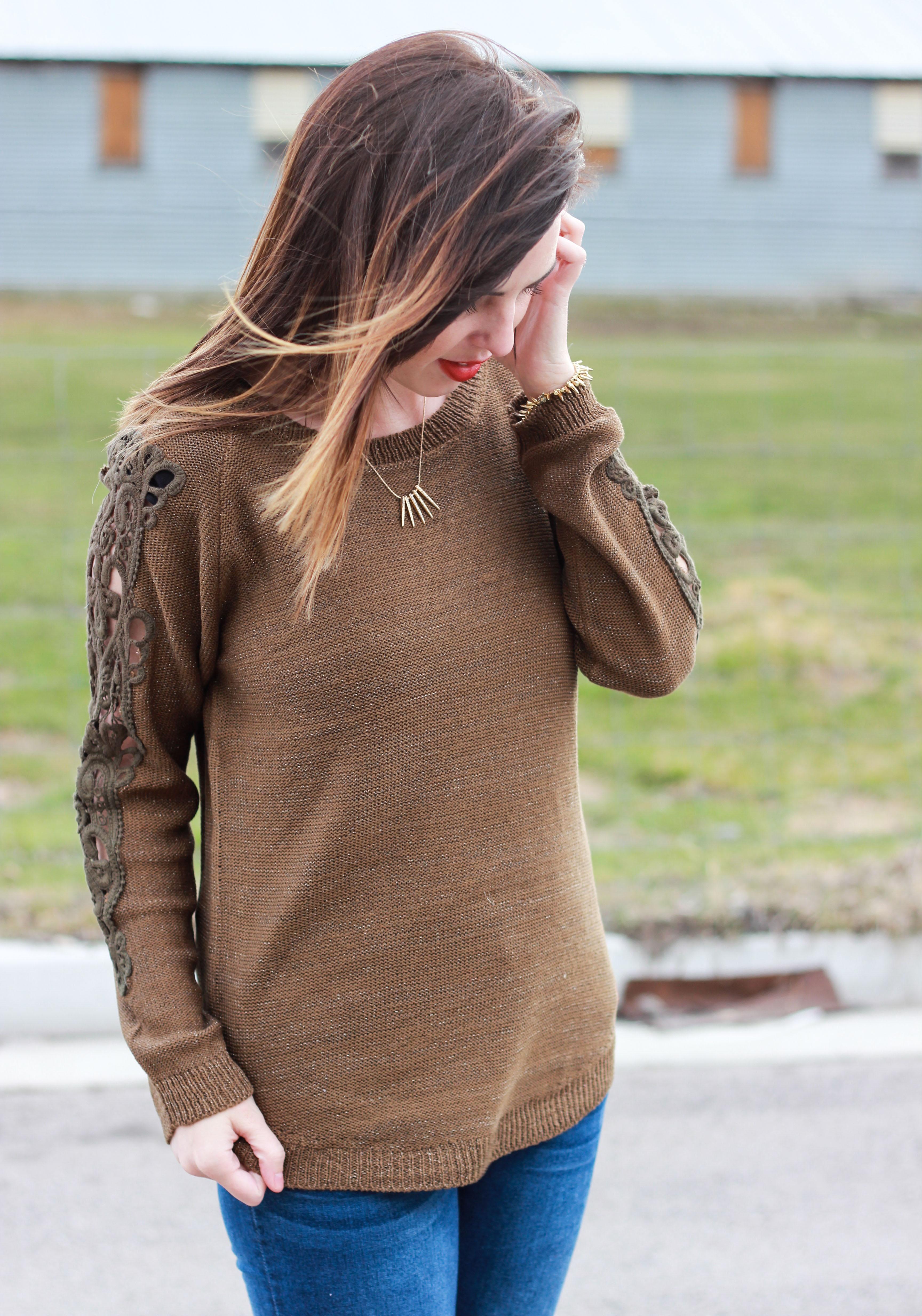 smsweater-4