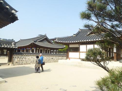 C16-Seoul-Parc Namsan-Namsangol-j7 (7)