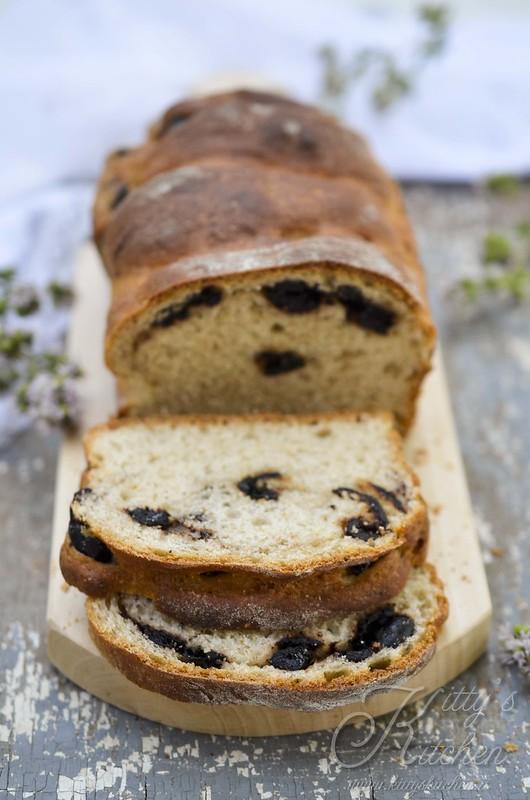 Pane di solina alle olive_3943 copia