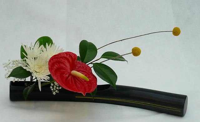 ikebana_arrangements