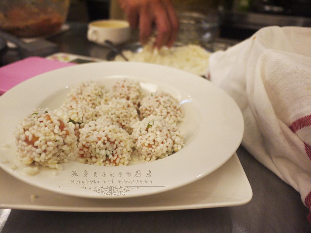 孤身廚房-夏廚工坊賞味班中式經典手路菜52
