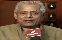 Treasured memories about KB sir – Actor Delhi Ganesh Interview | K.Balachander Special