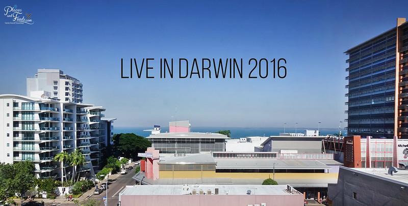 darwin live 2016 large