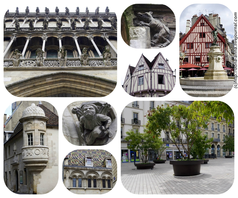 Dijon-Collage-a