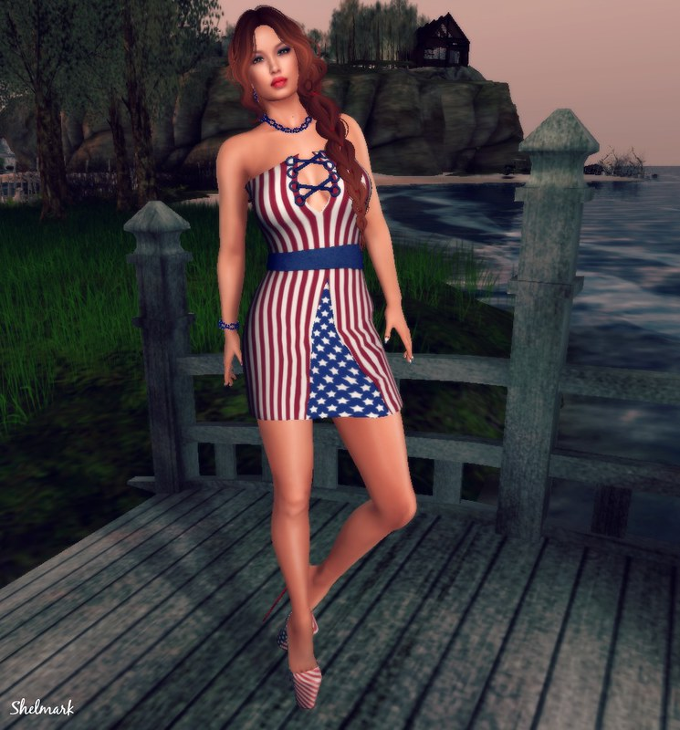 Blog_BBH_KCreations_002