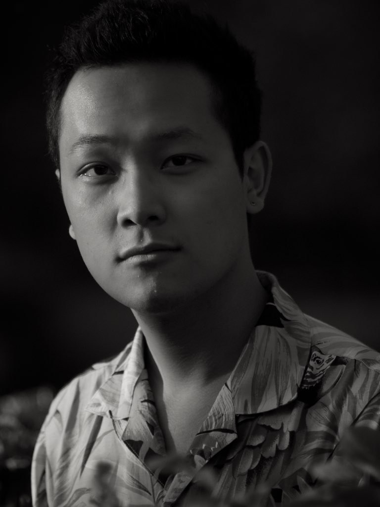 Portrait Ostin Fam 3