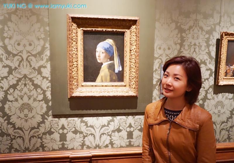 Changi Recomends Wifi IMG_7253Yuki Ng Travel Europe
