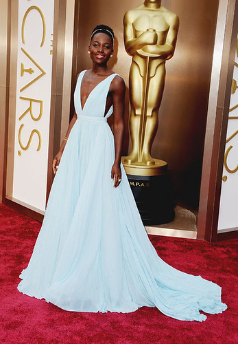 oscars-red-carpet-the-best-dressed-celebrities-of-2014