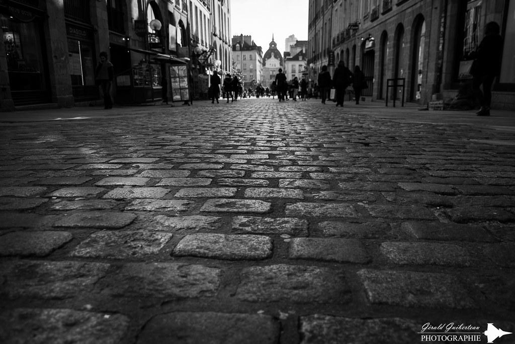 Promenade rennaise 16390565178_0f69ef0bca_b