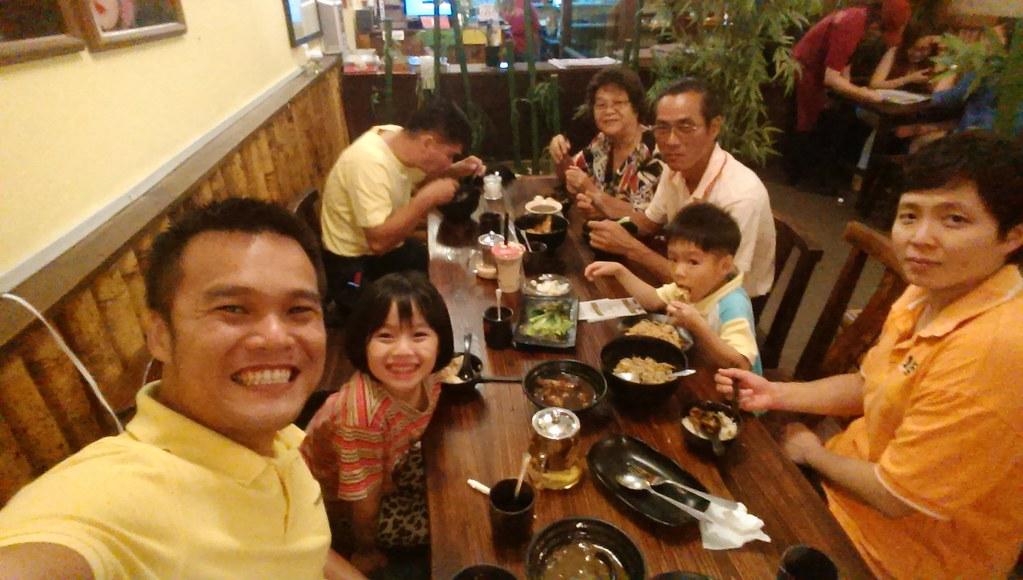 2016 04 15 Life Cafe