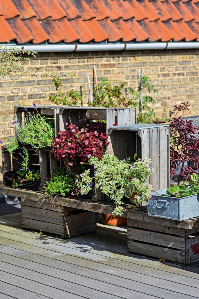 10-huerto-urbano-reciclaje
