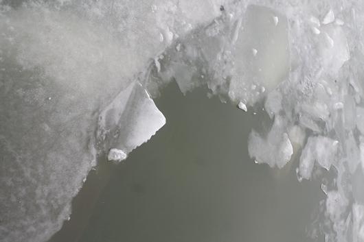 ice_resize