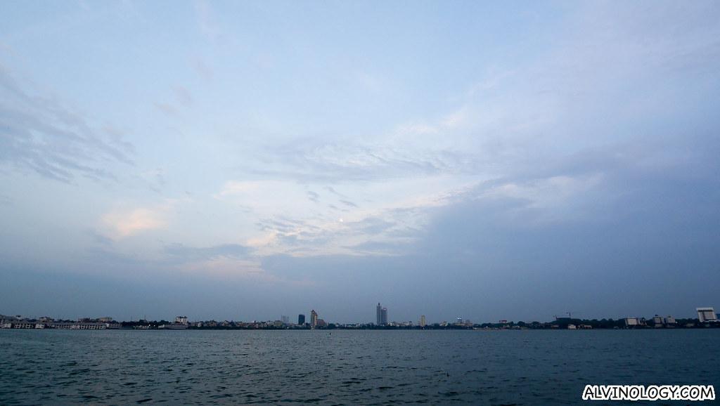 hanoi-alvinology-9930008