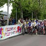 Grand Prix du Conseil Municipal/Challenge René Fallet