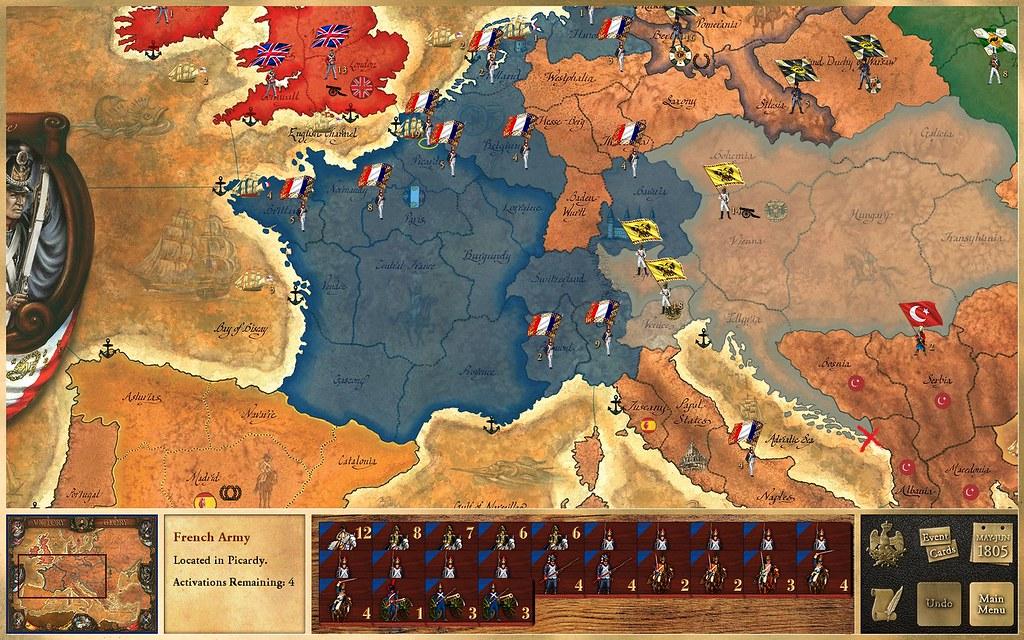 Victory_and_glory_mapa