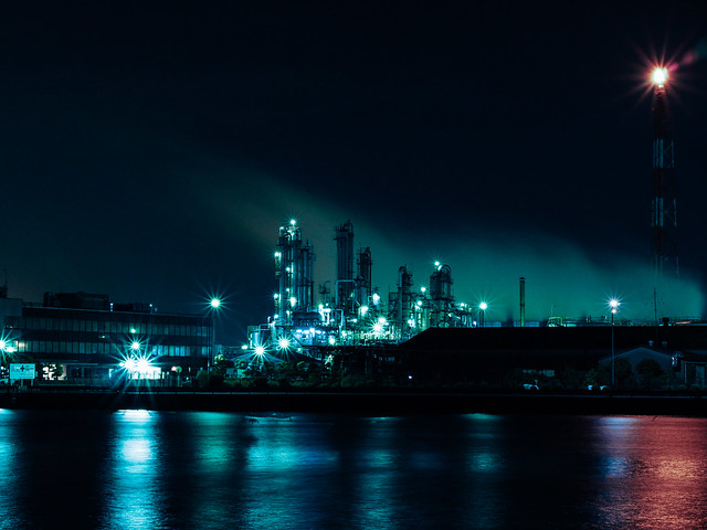 160606_factory-5