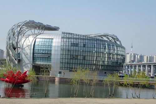 C16-Seoul-Parc Banpo-Ile-j3 (2)