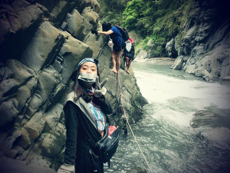 TaiwanIsland trips-Couchsurfing-TAIWAN-秘境-栗松溫泉-17度C隨拍 (75)