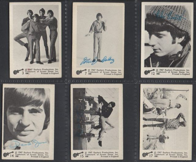monkees_cards15