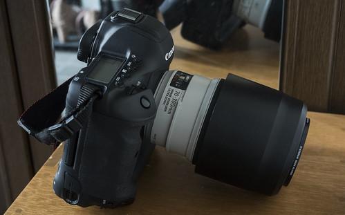 EF70-300mm