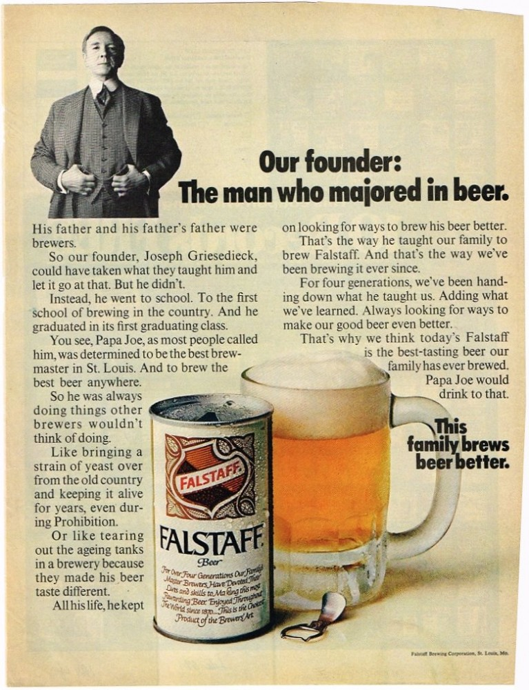Falstaff-Beer-Paper-Ads-Falstaff-Brewing-1969