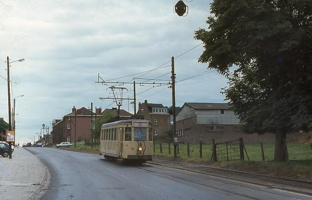 19820706 Roux Plomcot