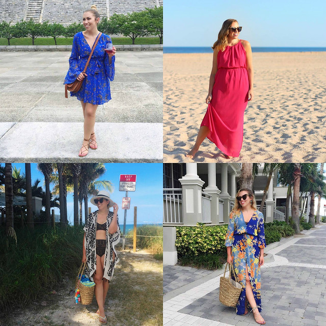 June 2016 Style Inspiration   Outfits on Living After Midnite