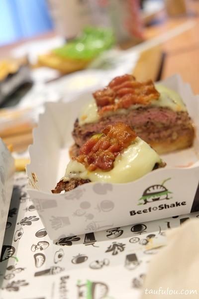 beef & shake (12)