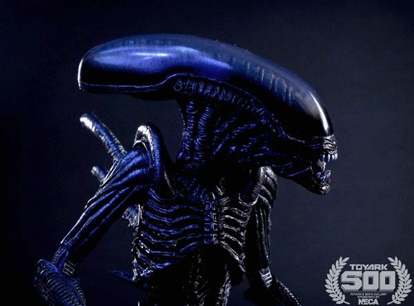 NECA_Alien_Warrior_01