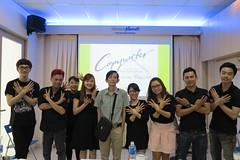 VietnamMarcom-CopyWriter-26516 (44)