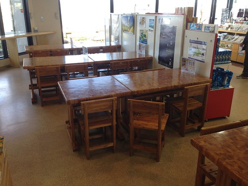 hokkaido-teshikaga-lake-mashu-shop-resting-place