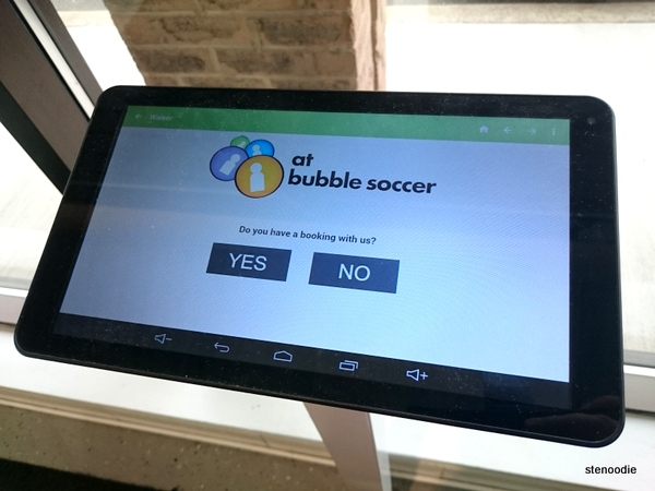 AT-Bubble-Soccer-tablet-registrations