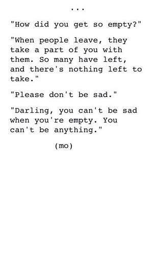#Hurt #Quotes #Love #Relationship ..empty Facebook: http://ift.tt/13GS5M6 Goo...